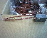 Qualitäts-natürliche Graphitkohlebürste 634 für Motoren
