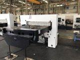 Автомат для резки /Papercutter/Guillotine бумаги управлением программы (130K)