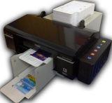 Trangle Disc Auto Printer 100ap