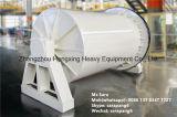 Tipo bagnato macchina di ceramica del laminatoio di sfera per i prodotti solidi