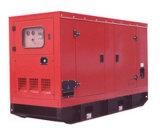 Diesel Generator kVA From 20 tot 1200 met Cummins Engine