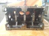 Rupsband 3304 het Blok van de Cilinder 1n3574 7n5454
