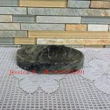 Тарелка мыла /Stone тарелки мыла гранита