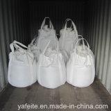 30/60の80mesh中国の製造業者のWaterjet切断のガーネット砂