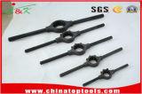 고품질은 Steel 에의한 수공구의 주식을 정지한다