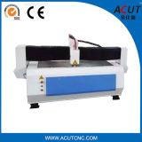 Máquina de corte por plasma CNC com corte por plasma CNC com preço reduzido