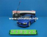 최신 판매 장난감 원격 제어 차 장난감 (922531)