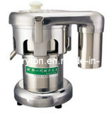 상업적인 식물성 Juicer (GRT-A2000)