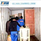 CE de 2L Blow Molding Machine