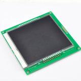 Bildschirmanzeige-Baugruppen-Zahn LCD Tn-LCD für Funktions-Maschine