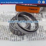 Cuscinetto di rotella stabilito del cono del cuscinetto a rullo del cono Jl69349/Jl69310