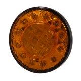Indicatori luminosi rotondi/rimorchio/camion LED