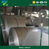 Buone bobine principali dell'acciaio del galvalume del TUFFO caldo di prezzi