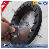 150*10*10 resina Diamond Grinding Cup Wheel per Glass