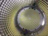 투광램프 최상 5 년 보장 CREE+Meanwell 프로젝트 LED 500W