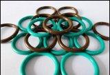 O anel de borracha de silicone de primeira classe
