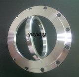 CNC das peças de alumínio da precisão/aço inoxidável que faz à máquina o processamento do OEM