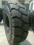 도로 OTR 타이어 떨어져 편견, E3 L3 R3 패턴
