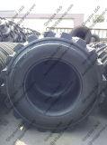 14-17.5 15-19.5 Löffelbagger-Ladevorrichtungs-Reifen