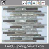 Мозаика металла смешанного цвета алюминиевая для строительного материала