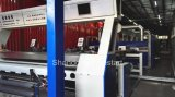 Textilraffineur-/Textilfertigstellungs-Maschinerie Stenter/Wärme-Einstellung Stenter/Dampf-Heizmethoden Stenter