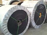 Toile de coton à usage général de la courroie du convoyeur en caoutchouc