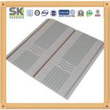Fabricante china de la Junta de decoración de techos y paredes de paneles de PVC