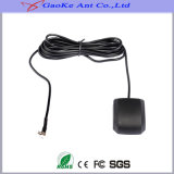 30db GPS Signal-Antenne, hoher Gewinn externe GPS-Antenne