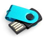 Mini-USB-Laufwerk (J-042)
