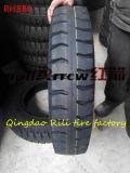 [لتب] (شاحنة من النوع الخفيف إنحراف إطار العجلة 600-14)