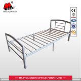 Металлическая мебель работника использовать дешевые металлические одна односпальная кровать