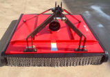 HochleistungsSlasher Mäher für Traktor (Serien TMC150)