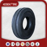 Tracteur agricole de l'irrigation agricole 8.3-20 des pneus