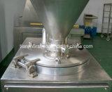 Колбаса из нержавеющей стали для сосисок машины устройства наполнения машины наливной горловины топливного бака