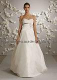 2012 свадебные платье (AV9012)