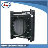 Ym6h (s) 4lf: Dieselmotor de van uitstekende kwaliteit van de Radiator