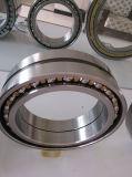 Rodamiento de bolitas angular del contacto de la fila doble al por mayor 4940X3d/W33