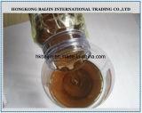 線形アルキルベンゼンのスルフォン酸 -----LABSA 96% -----洗剤のため