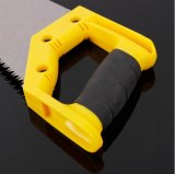 Handsaw de múltiplos propósitos deVenda do fabricante com aço High-Carbon