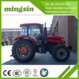 Горячий продавая трактор модельные Ts1000 и Ts1004, 100HP, верхнее качество!