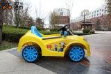 RC Baby Battery Power Ride no carro de brinquedos