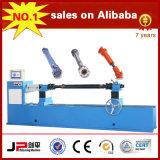 Балансировочная машина Jp для всеобщих частей соединения вала соединения