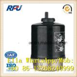 (T19044) Filtre à huile Auto Parts de série John Deere