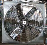 Criação de ventilação Cow-House Exaustor