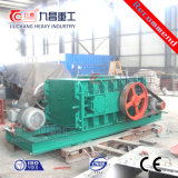 석탄 광석 광업을%s 광업 응용 AC 모터 모터 쇄석기