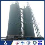 Plant d'acciaio Quick Lime Production con Assessed Golden Supplier