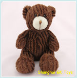 Valentine Teddy Bear Peluche Teddy Bear