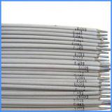 Гуанчжоу питания E6013 Ближнем углеродистой стали для сварки