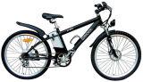 MoncaのセリウムEn15194の標準的な合金フレームの電気バイク山の自転車Eのオートバイのスクーター