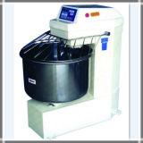 Machine de pétrin de matériau d'acier inoxydable